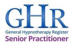 ghr-logo-senior-practitioner-RGB-web-e1363275593655