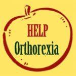 bigstock-Help-Orthorexia-51173380-300x300