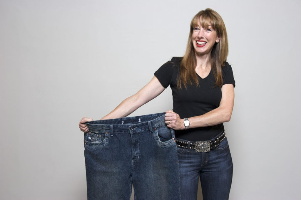 weight loss and gastric bands and eating disorders
