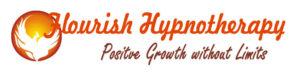 Flourish Hypnotherapy