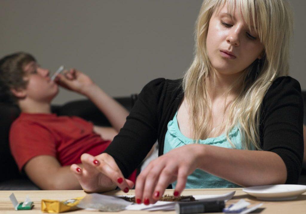 Addictions and Bad Habits